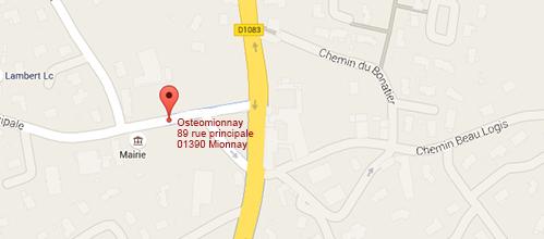 map-jenny